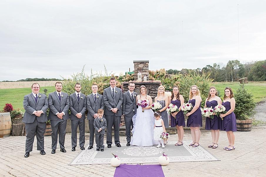 senecaryanco-pennsylvania-wedding-photographer-scranton-barnatglisteningpond_0001.jpg