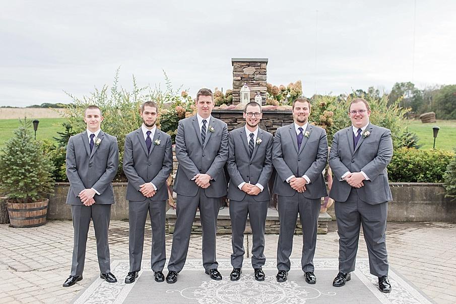 senecaryanco-pennsylvania-wedding-photographer-scranton-barnatglisteningpond_0002.jpg