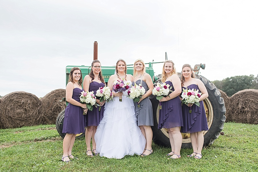 senecaryanco-pennsylvania-wedding-photographer-scranton-barnatglisteningpond_0004.jpg