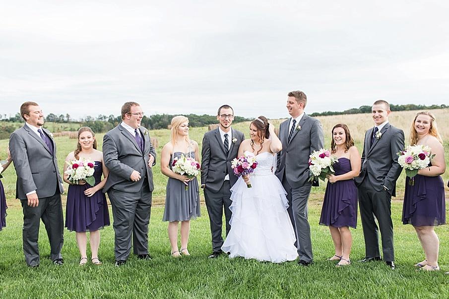 senecaryanco-pennsylvania-wedding-photographer-scranton-barnatglisteningpond_0007.jpg