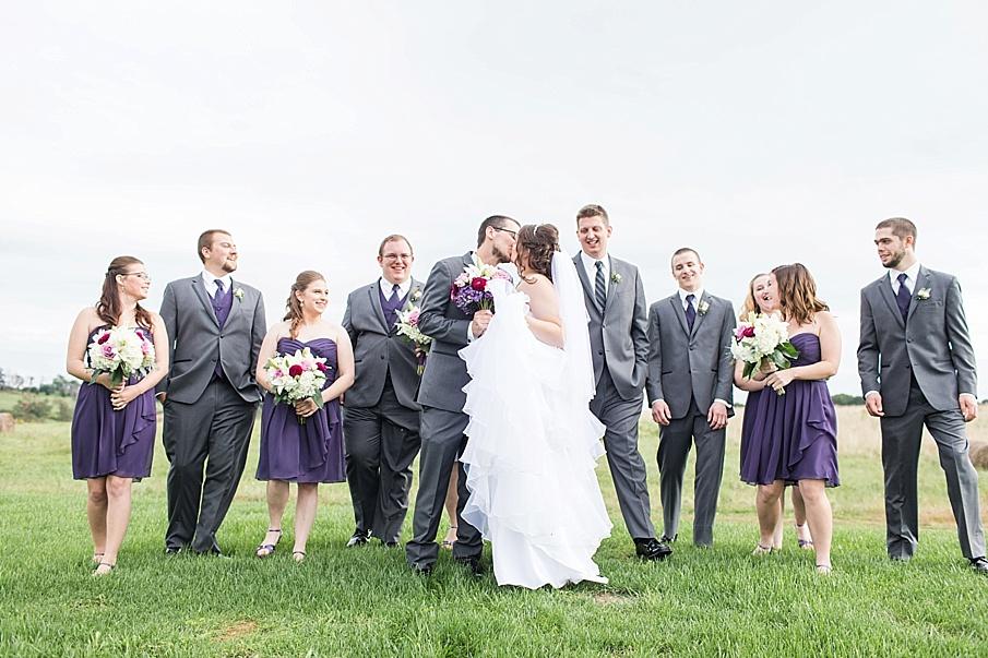 senecaryanco-pennsylvania-wedding-photographer-scranton-barnatglisteningpond_0009.jpg