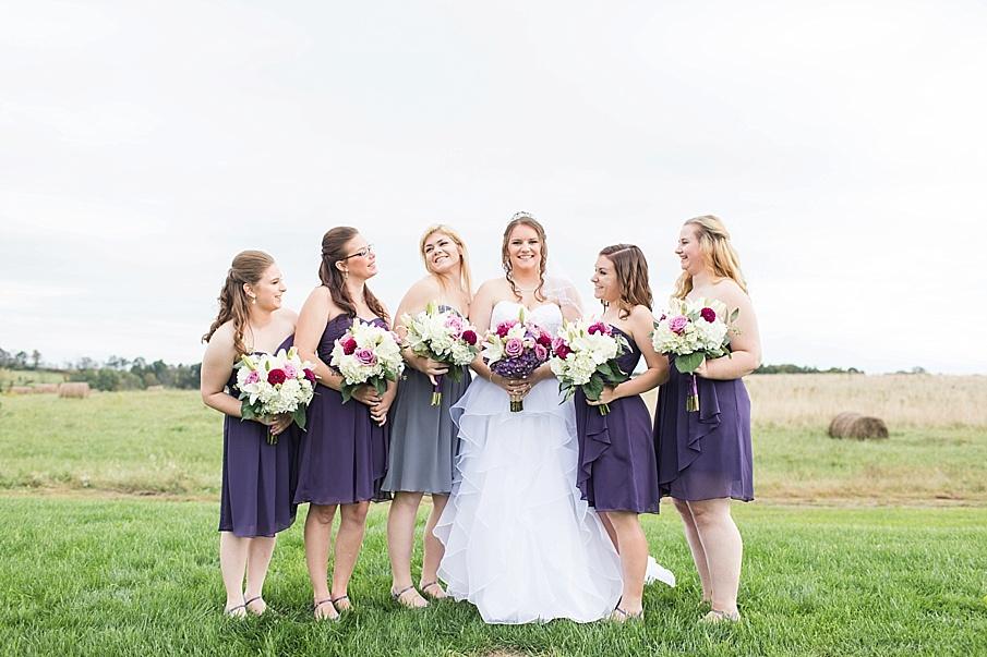 senecaryanco-pennsylvania-wedding-photographer-scranton-barnatglisteningpond_0010.jpg