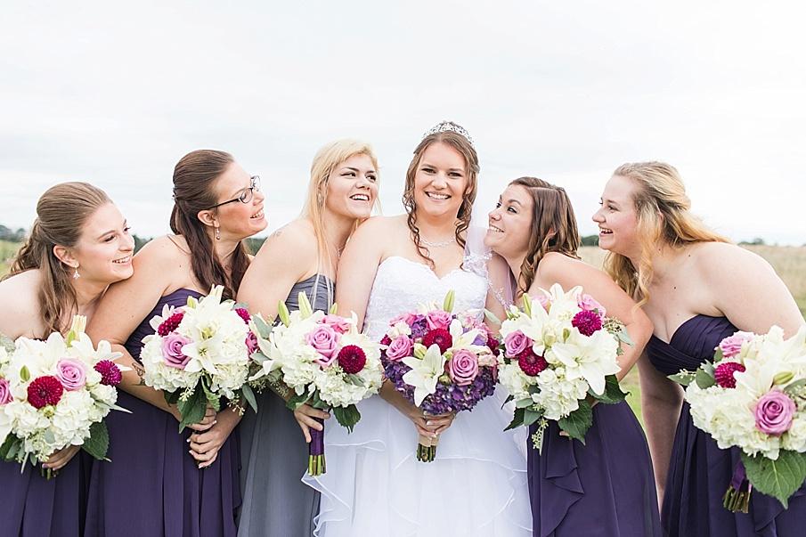 senecaryanco-pennsylvania-wedding-photographer-scranton-barnatglisteningpond_0011.jpg