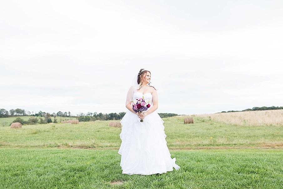 senecaryanco-pennsylvania-wedding-photographer-scranton-barnatglisteningpond_0012.jpg