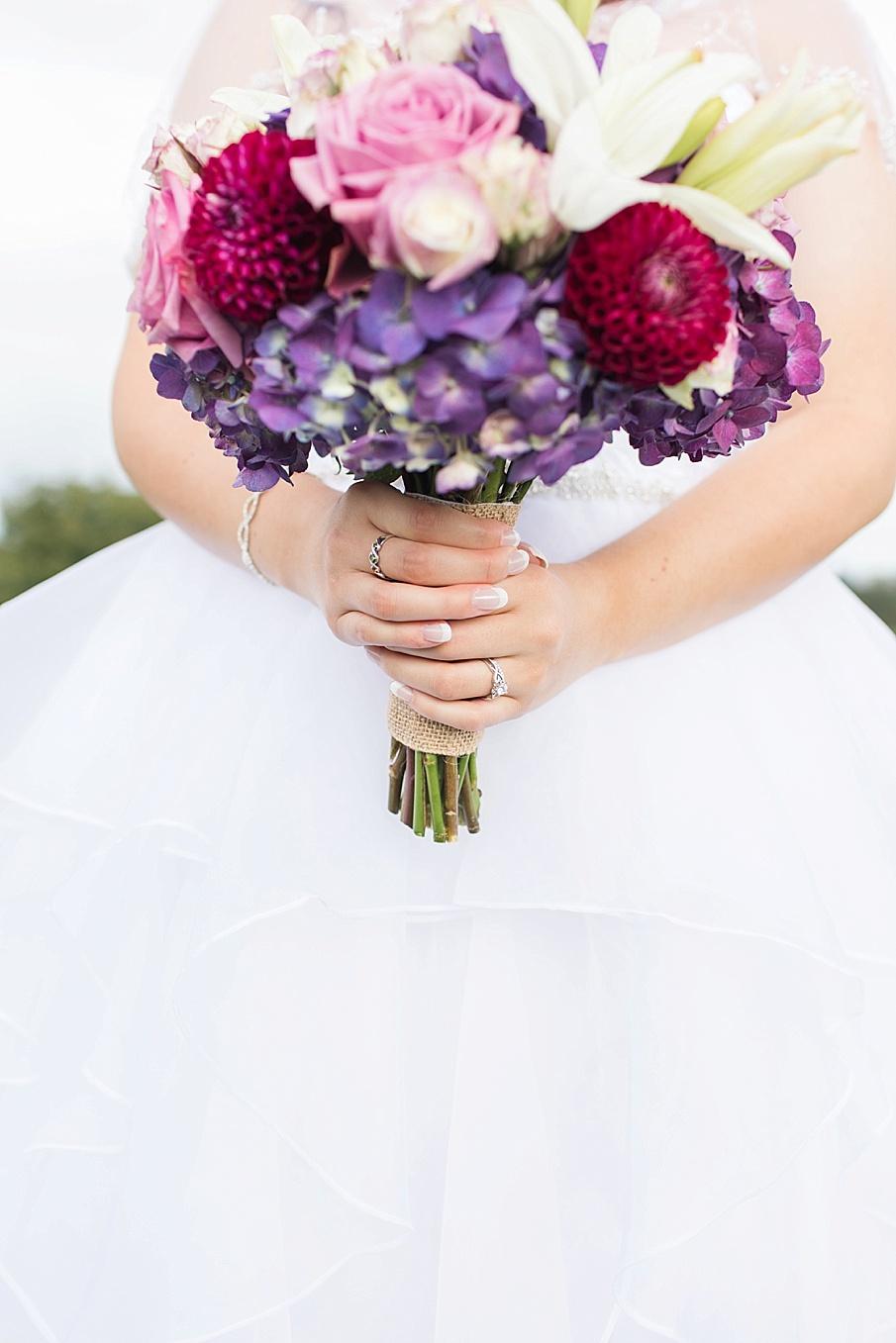 senecaryanco-pennsylvania-wedding-photographer-scranton-barnatglisteningpond_0014.jpg