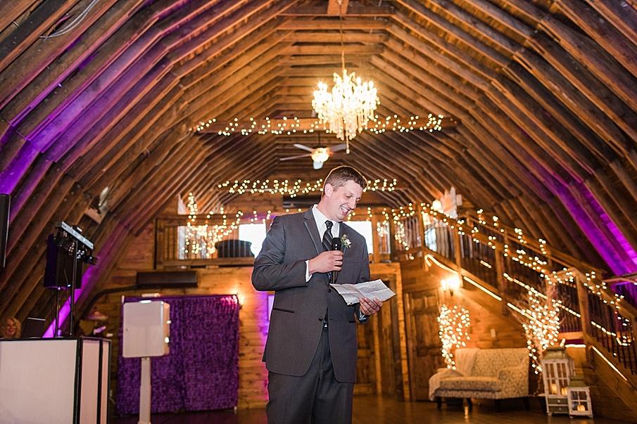 senecaryanco-pennsylvania-wedding-photographer-scranton-barnatglisteningpond_0031.jpg