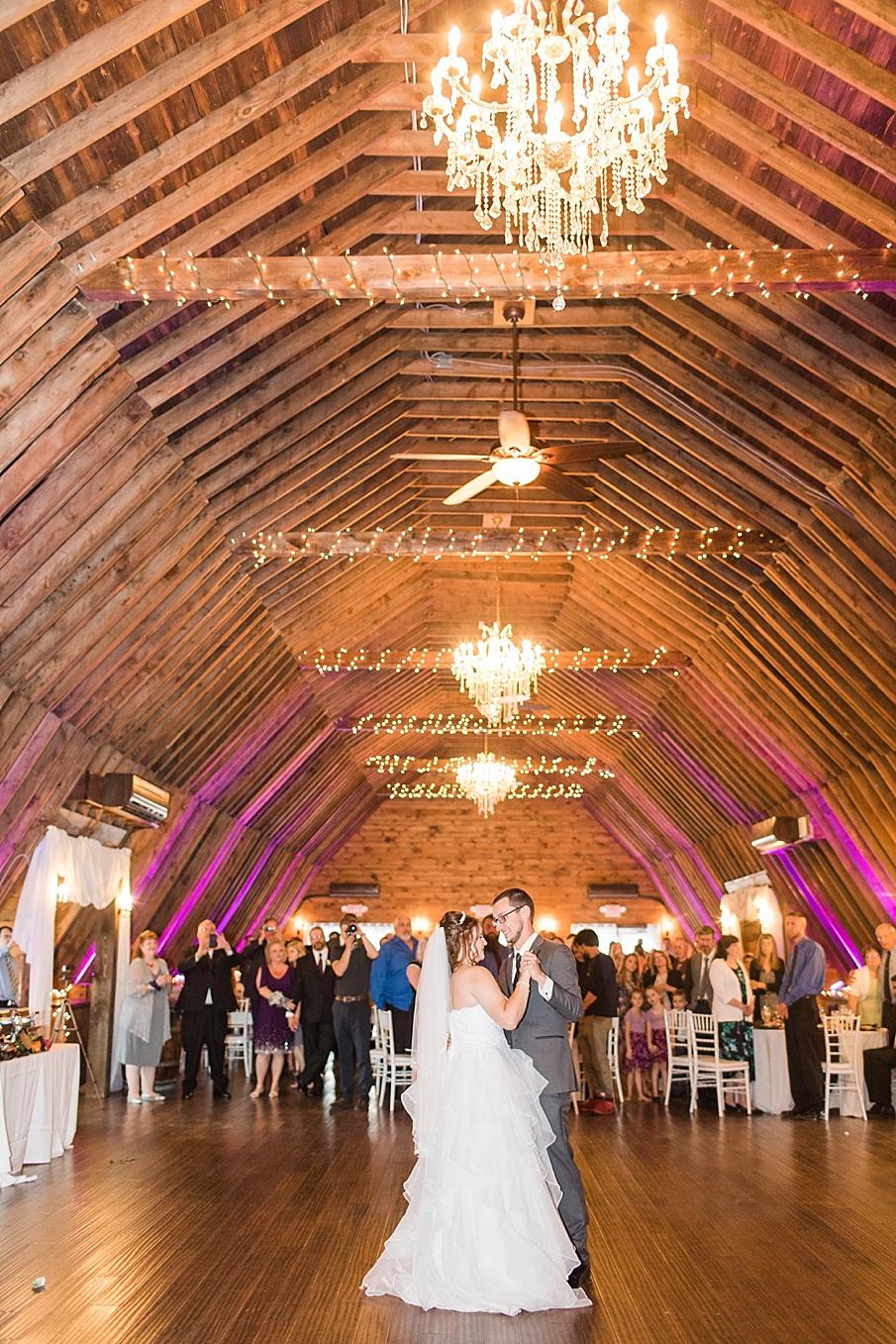senecaryanco-pennsylvania-wedding-photographer-scranton-barnatglisteningpond_0029.jpg