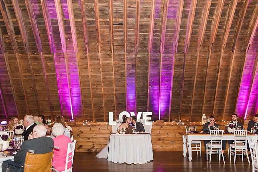 senecaryanco-pennsylvania-wedding-photographer-scranton-barnatglisteningpond_0032.jpg