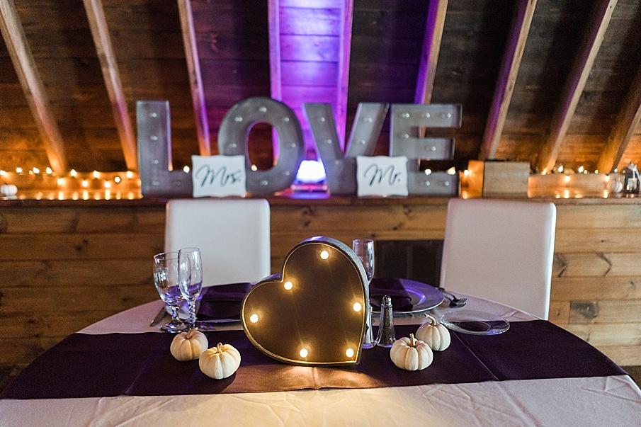 senecaryanco-pennsylvania-wedding-photographer-scranton-farmatcottrelllake_0409.jpg
