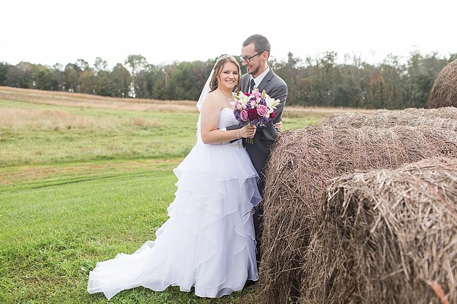 senecaryanco-pennsylvania-wedding-photographer-scranton-barnatglisteningpond_0043.jpg
