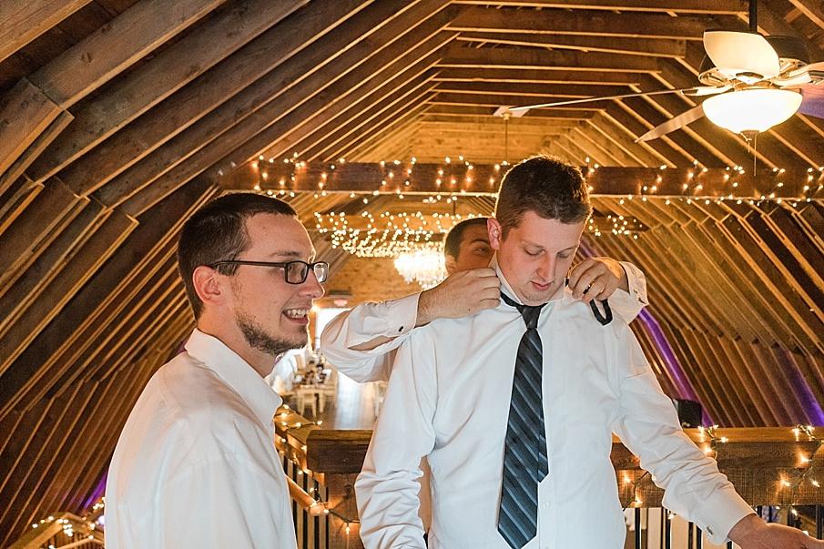 senecaryanco-pennsylvania-wedding-photographer-scranton-farmatcottrelllake_0412.jpg