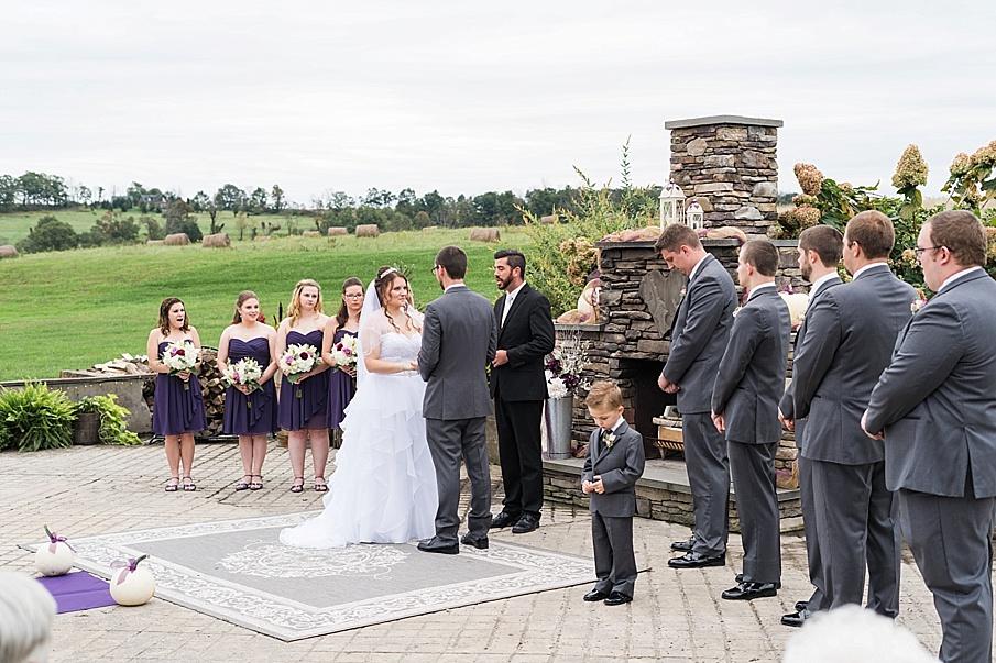senecaryanco-pennsylvania-wedding-photographer-scranton-farmatcottrelllake_0418.jpg