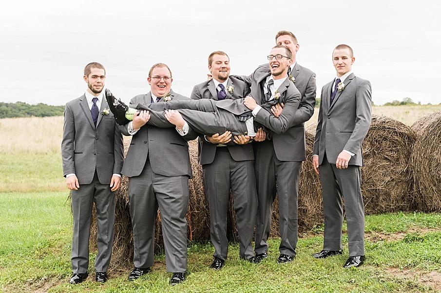 senecaryanco-pennsylvania-wedding-photographer-scranton-farmatcottrelllake_0420.jpg