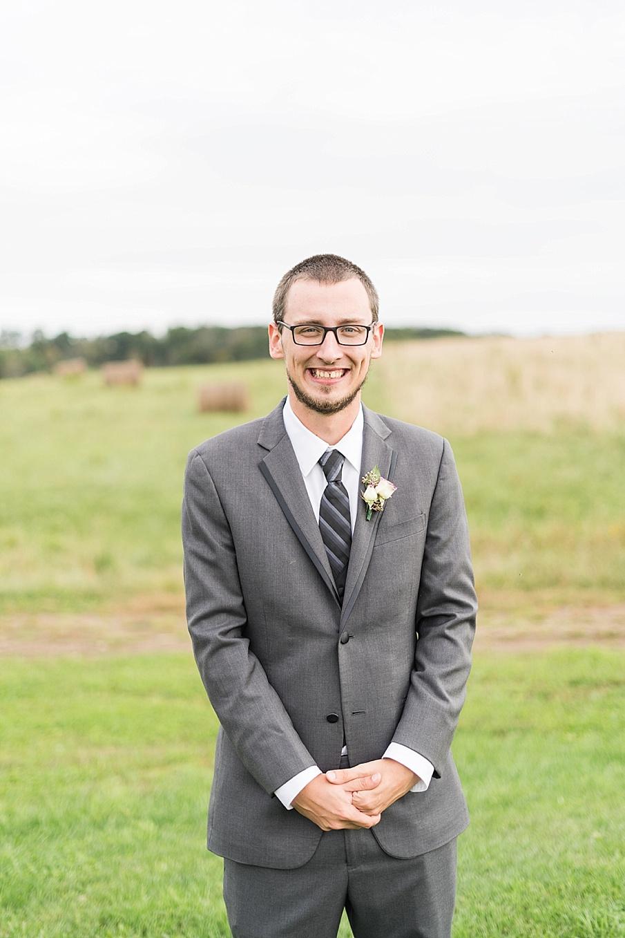 senecaryanco-pennsylvania-wedding-photographer-scranton-farmatcottrelllake_0422.jpg