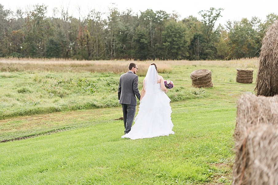 senecaryanco-pennsylvania-wedding-photographer-scranton-farmatcottrelllake_0426.jpg