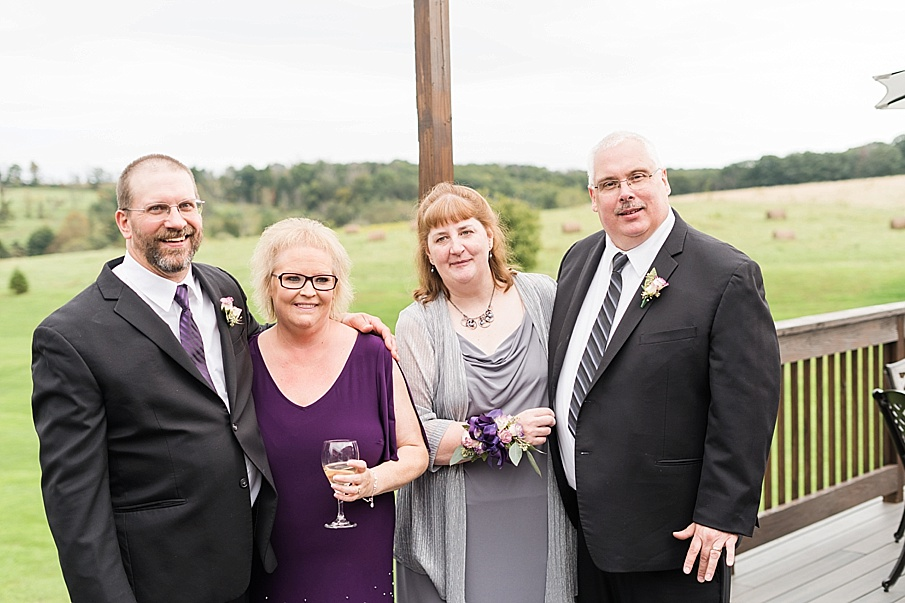 senecaryanco-pennsylvania-wedding-photographer-scranton-farmatcottrelllake_0427.jpg