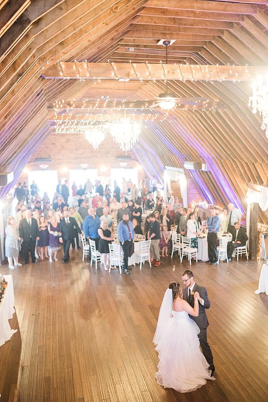 senecaryanco-pennsylvania-wedding-photographer-scranton-farmatcottrelllake_0429.jpg