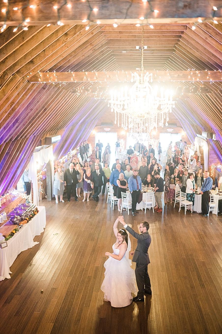 senecaryanco-pennsylvania-wedding-photographer-scranton-farmatcottrelllake_0428.jpg