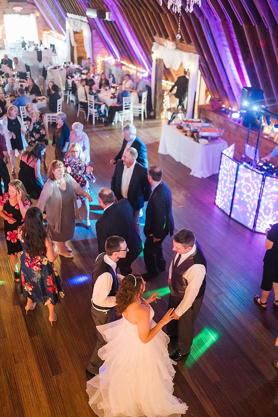senecaryanco-pennsylvania-wedding-photographer-scranton-farmatcottrelllake_0436.jpg