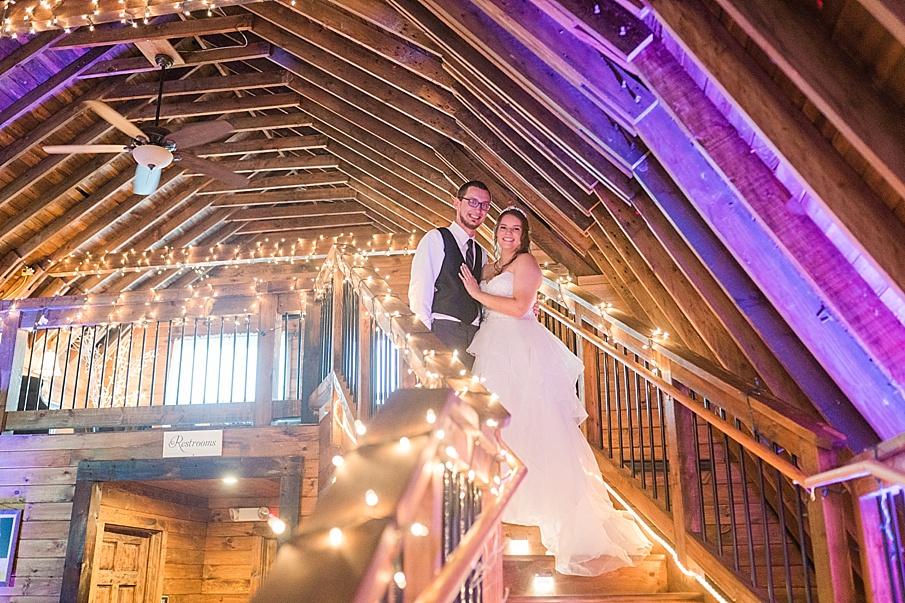 senecaryanco-pennsylvania-wedding-photographer-scranton-farmatcottrelllake_0437.jpg