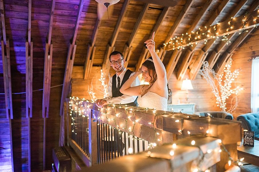 senecaryanco-pennsylvania-wedding-photographer-scranton-farmatcottrelllake_0438.jpg