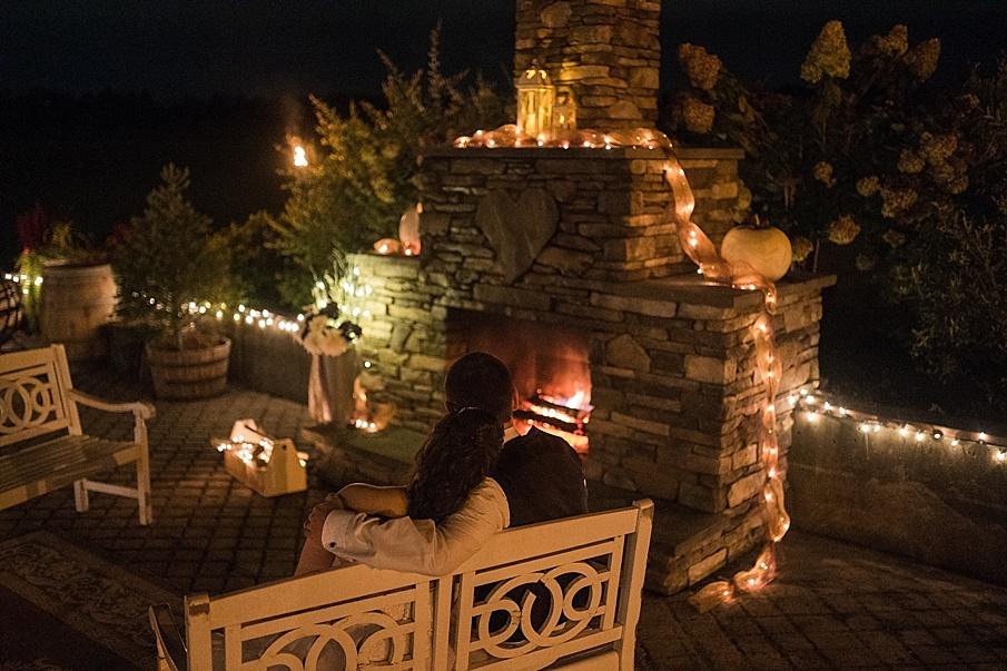senecaryanco-pennsylvania-wedding-photographer-scranton-farmatcottrelllake_0440.jpg