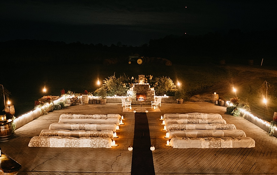 senecaryanco-pennsylvania-wedding-photographer-scranton-farmatcottrelllake_0441.jpg
