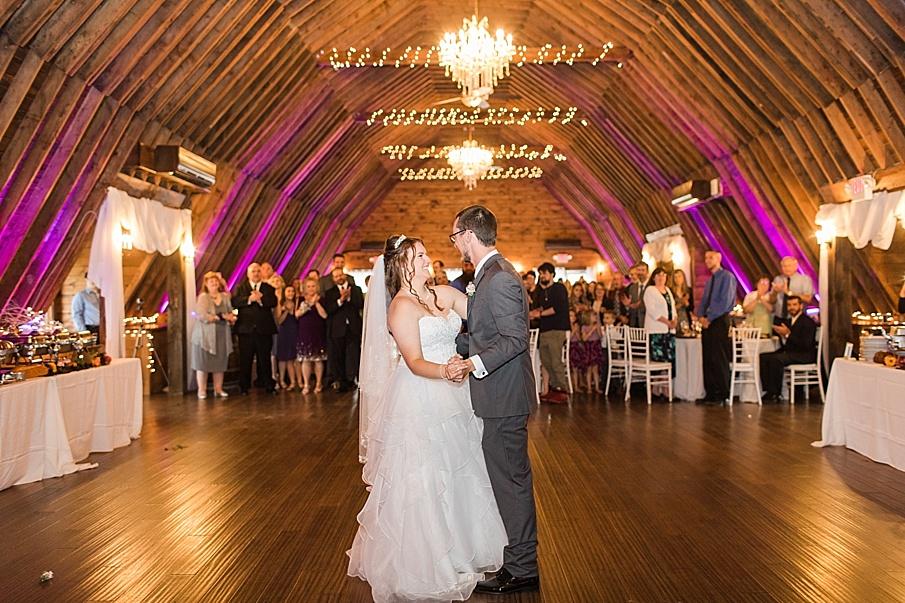 senecaryanco-pennsylvania-wedding-photographer-scranton-barnatglisteningpond_0046.jpg