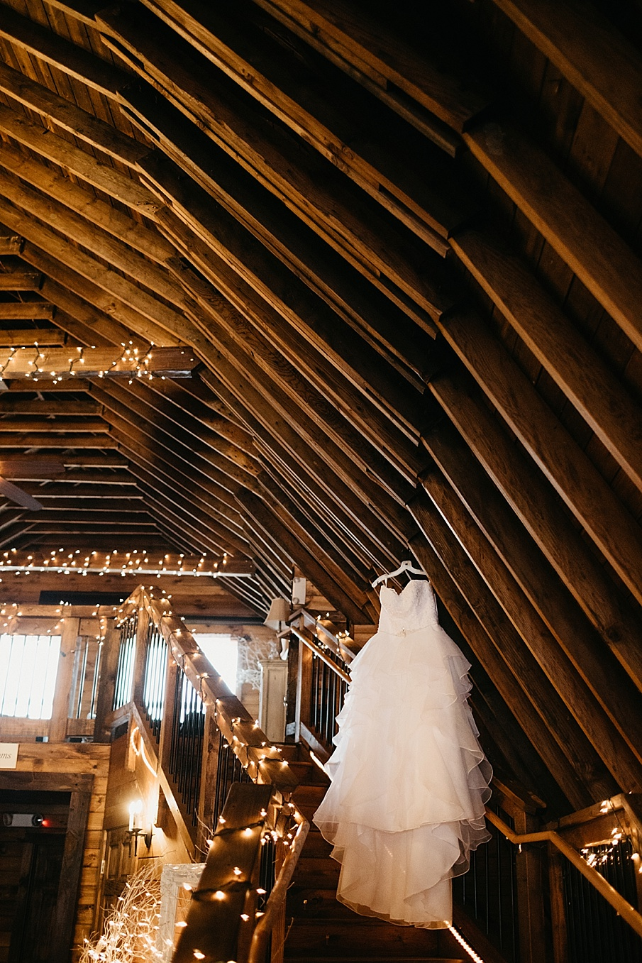 senecaryanco-pennsylvania-wedding-photographer-scranton-farmatcottrelllake_0442.jpg