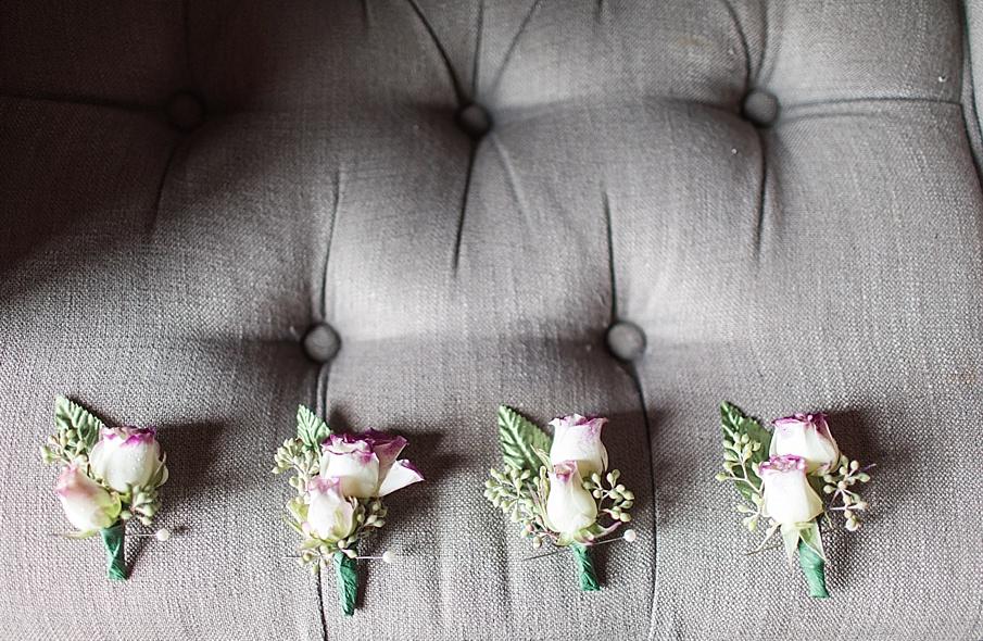 senecaryanco-pennsylvania-wedding-photographer-scranton-farmatcottrelllake_0447.jpg