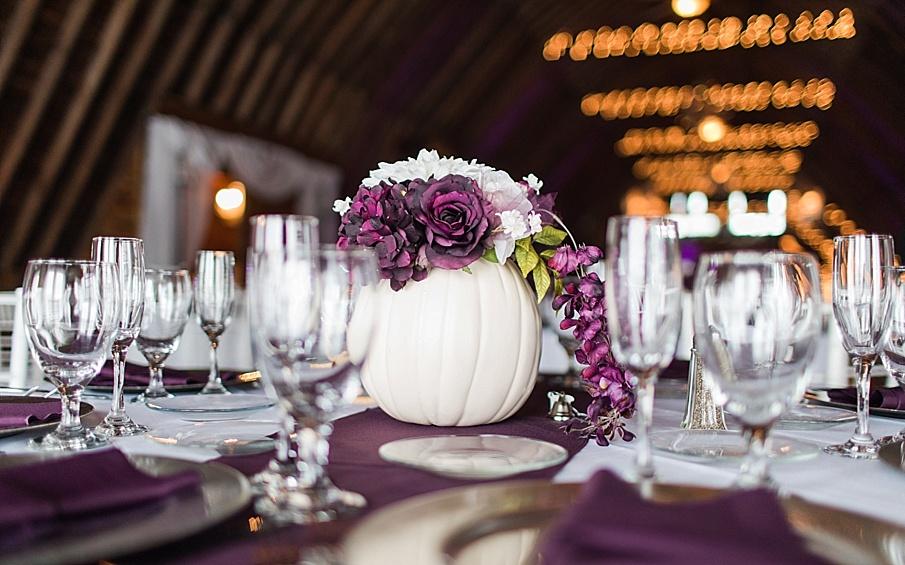 senecaryanco-pennsylvania-wedding-photographer-scranton-farmatcottrelllake_0451.jpg