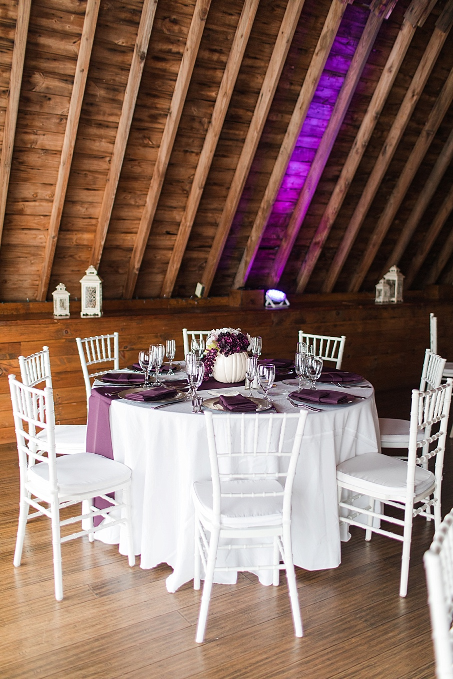 senecaryanco-pennsylvania-wedding-photographer-scranton-farmatcottrelllake_0450.jpg
