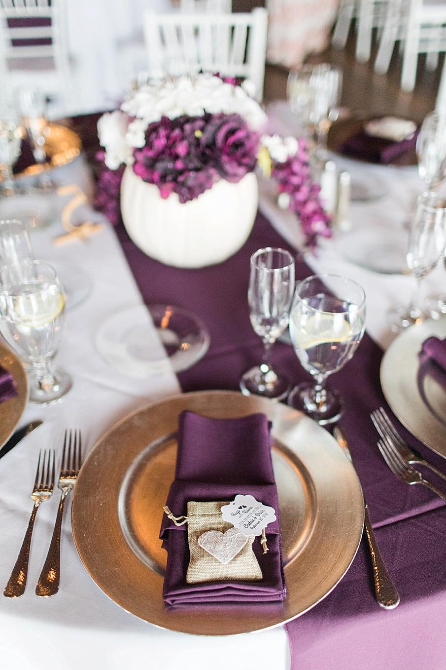 senecaryanco-pennsylvania-wedding-photographer-scranton-farmatcottrelllake_0454.jpg