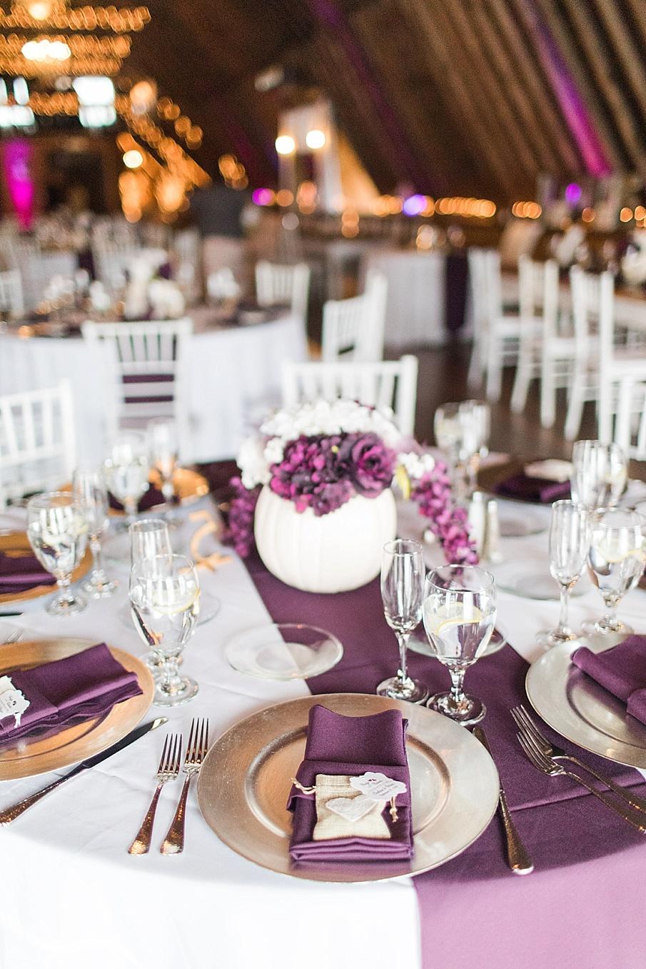 senecaryanco-pennsylvania-wedding-photographer-scranton-farmatcottrelllake_0455.jpg