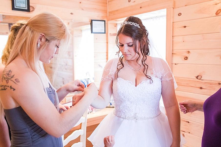 senecaryanco-pennsylvania-wedding-photographer-scranton-farmatcottrelllake_0460.jpg