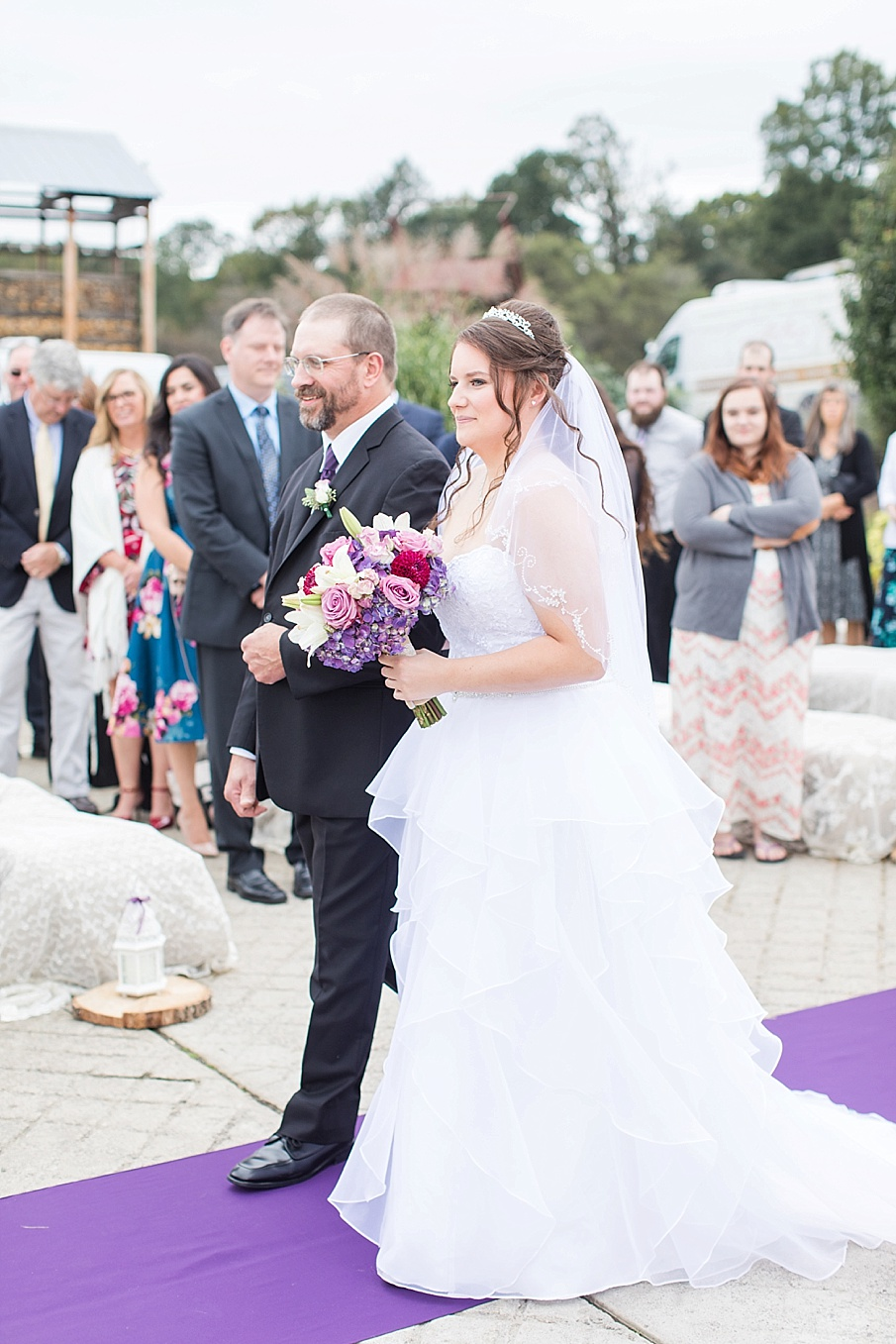 senecaryanco-pennsylvania-wedding-photographer-scranton-farmatcottrelllake_0462.jpg