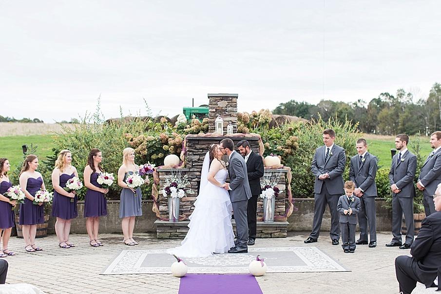senecaryanco-pennsylvania-wedding-photographer-scranton-farmatcottrelllake_0465.jpg