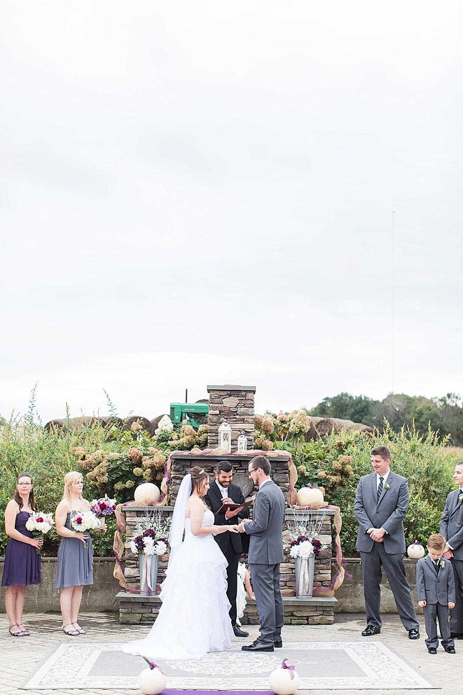 senecaryanco-pennsylvania-wedding-photographer-scranton-farmatcottrelllake_0464.jpg