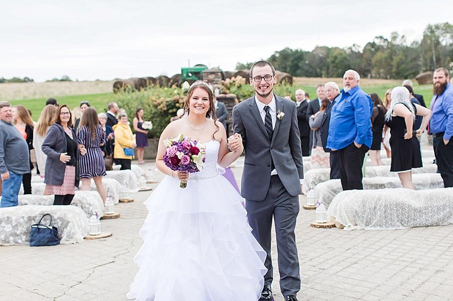 senecaryanco-pennsylvania-wedding-photographer-scranton-farmatcottrelllake_0466.jpg