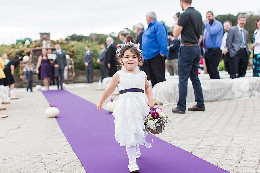 senecaryanco-pennsylvania-wedding-photographer-scranton-farmatcottrelllake_0467.jpg