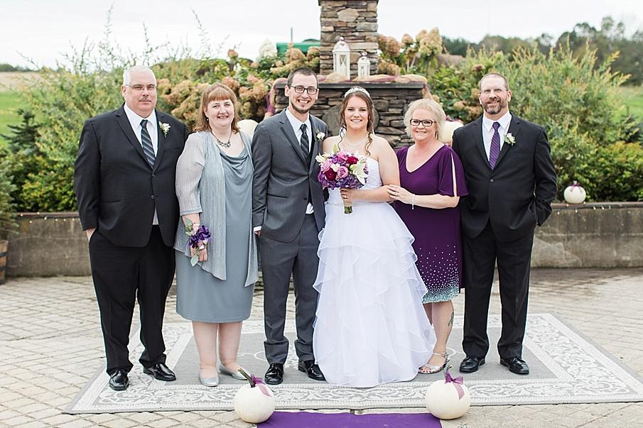senecaryanco-pennsylvania-wedding-photographer-scranton-farmatcottrelllake_0468.jpg