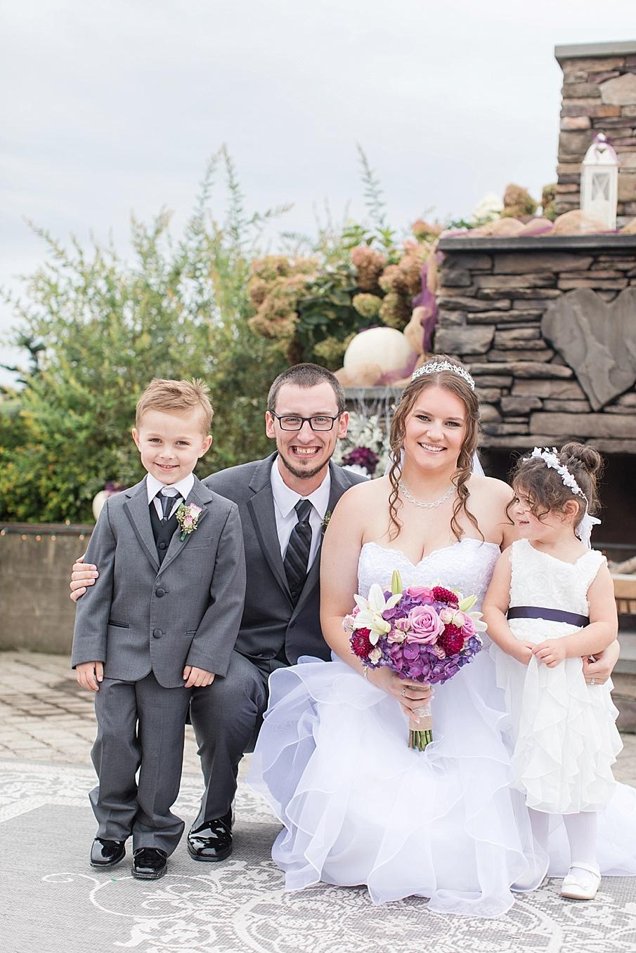 senecaryanco-pennsylvania-wedding-photographer-scranton-farmatcottrelllake_0469.jpg