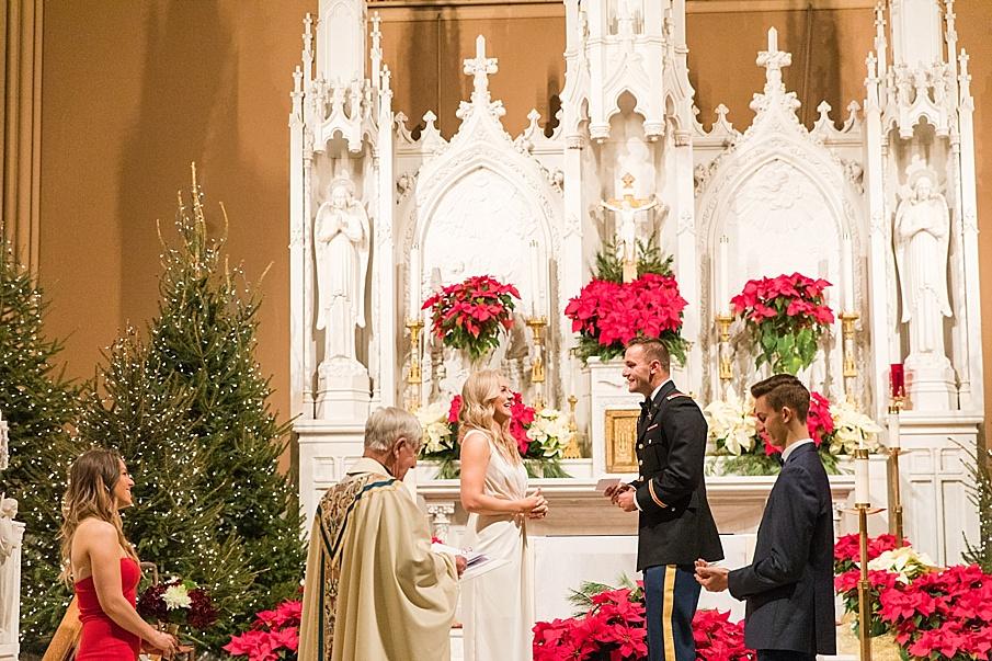 senecaryanco-pennsylvania-wedding-photographer-scranton-barnatglisteningpond_0071.jpg