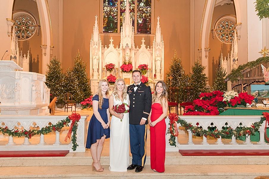 senecaryanco-pennsylvania-wedding-photographer-scranton-barnatglisteningpond_0080.jpg