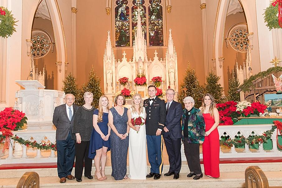 senecaryanco-pennsylvania-wedding-photographer-scranton-barnatglisteningpond_0081.jpg