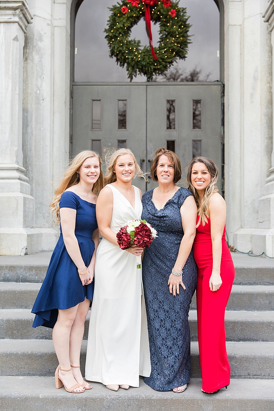 senecaryanco-pennsylvania-wedding-photographer-scranton-barnatglisteningpond_0088.jpg