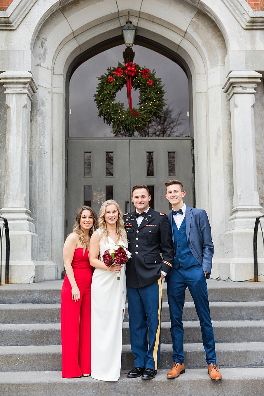 senecaryanco-pennsylvania-wedding-photographer-scranton-barnatglisteningpond_0090.jpg