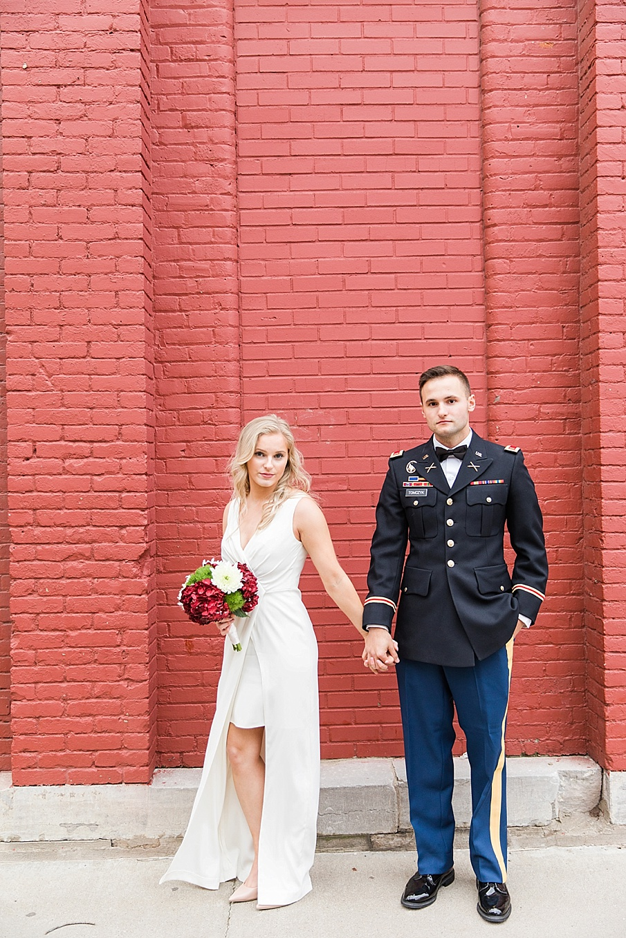 senecaryanco-pennsylvania-wedding-photographer-scranton-barnatglisteningpond_0096.jpg