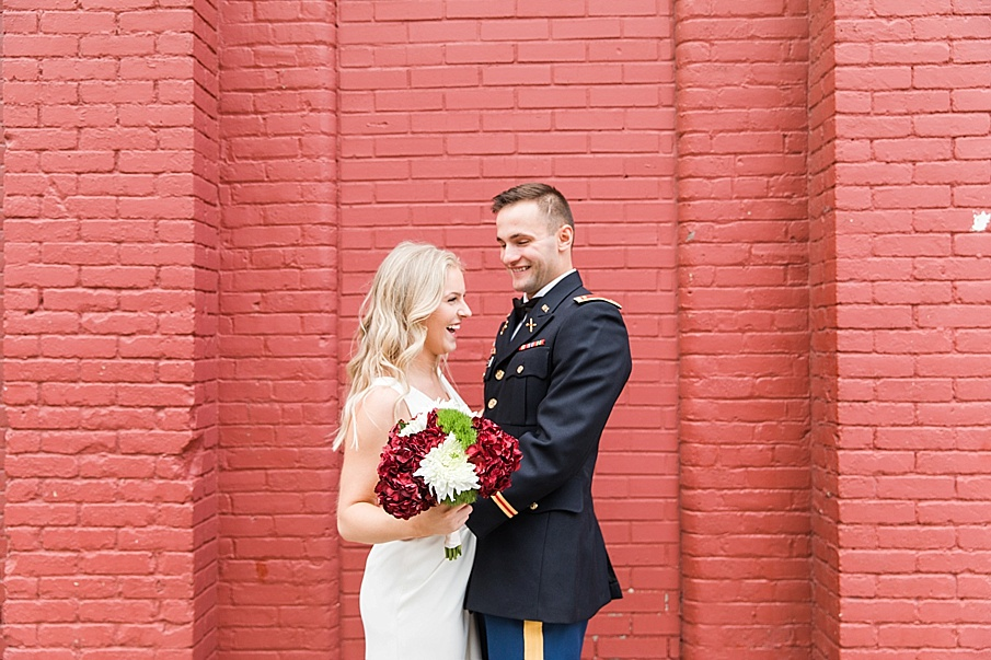 senecaryanco-pennsylvania-wedding-photographer-scranton-barnatglisteningpond_0104.jpg