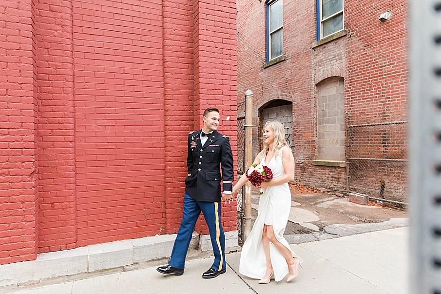 senecaryanco-pennsylvania-wedding-photographer-scranton-barnatglisteningpond_0108.jpg